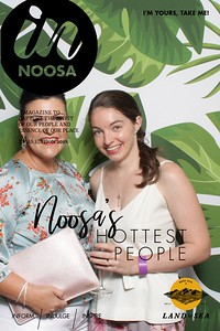 iShoot-Photobooth-In-Noosa-Mag-cover (22)