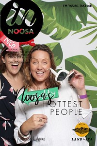 iShoot-Photobooth-In-Noosa-Mag-cover (10)