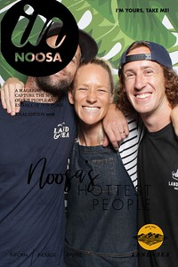 iShoot-Photobooth-In-Noosa-Mag-cover (16)