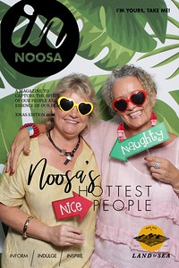 iShoot-Photobooth-In-Noosa-Mag-cover (20)
