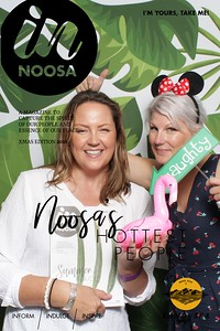 iShoot-Photobooth-In-Noosa-Mag-cover (1)