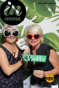 iShoot-Photobooth-In-Noosa-Mag-cover (36)