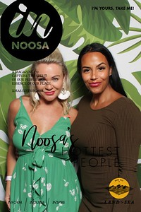 iShoot-Photobooth-In-Noosa-Mag-cover (28)
