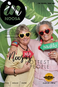 iShoot-Photobooth-In-Noosa-Mag-cover (19)