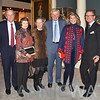AWA_9364 Peter Gregory, Lynn Stair, Ann Pyne, John Pyne, Jamee Gregory, Louis Bofferding