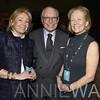 A_9148 Adrienne Vittadini, Gianluigi Vittadini, Beatrice Broadwater