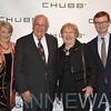 AWA_9416 Leslie Bowman, David Goode, Susan Goode, Cory Piper