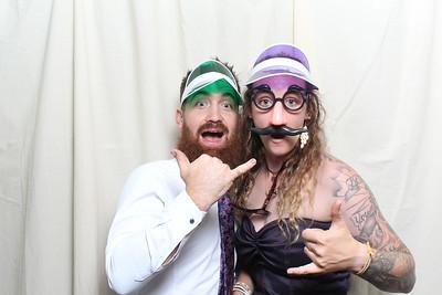 iShoot-Photobooth-Broyony-Jon-Large-photos (46)