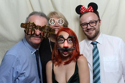 iShoot-Photobooth-Broyony-Jon-Large-photos (42)