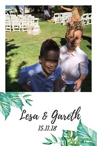 ishoot-photobooth-boomerang-lesa-gareth1