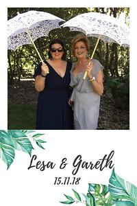 ishoot-photobooth-instagram-lesa-gareth11