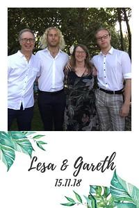 ishoot-photobooth-instagram-lesa-gareth17