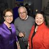 AWA_2117 Erica Mason, Gregory Wright, Judy Roberts