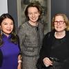 AWA_2110 Sarah Xu, Christina Prescott-Walker, Margaret Tao
