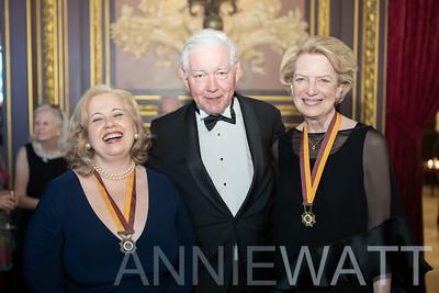 a_7618 Anna Bulkot, Peter Sutton, Ann Hall Elser