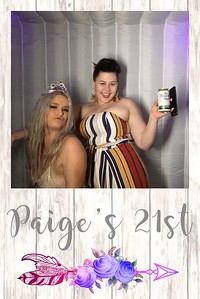 112iShoot-Photobooth-Paiges21st-animated