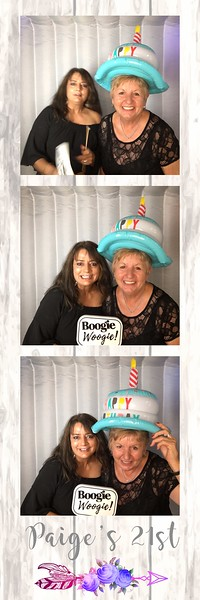 15iShoot-Photobooth-Paiges21st-photos