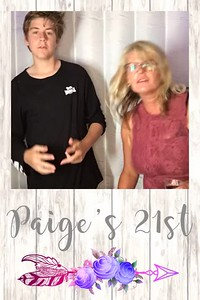 12iShoot-Photobooth-Paiges21st-animated