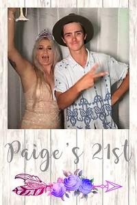 108iShoot-Photobooth-Paiges21st-animated