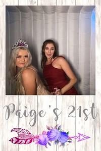 104iShoot-Photobooth-Paiges21st-animated
