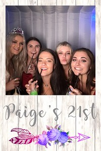 103iShoot-Photobooth-Paiges21st-animated
