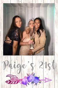 111iShoot-Photobooth-Paiges21st-animated