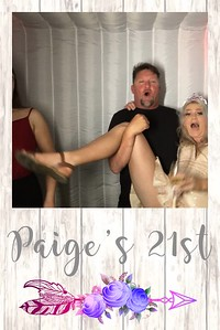 113iShoot-Photobooth-Paiges21st-animated