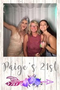 100iShoot-Photobooth-Paiges21st-animated