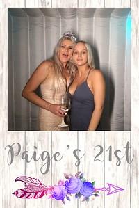 106iShoot-Photobooth-Paiges21st-animated