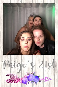 105iShoot-Photobooth-Paiges21st-animated
