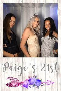 110iShoot-Photobooth-Paiges21st-animated