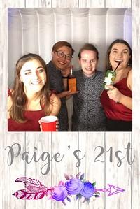 10iShoot-Photobooth-Paiges21st-animated