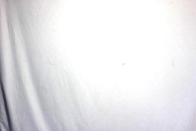 iShoot-Photobooth-STEPS-AUTISM-SINGLE-(120)