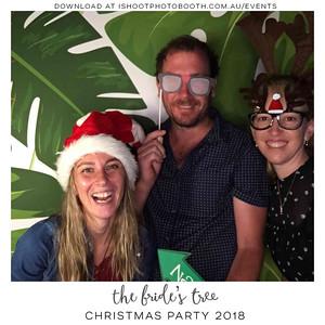 Bride's_Tree_Christmas_Party_-overlay-1f6e55-01