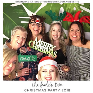 Bride's_Tree_Christmas_Party_-overlay-a297f4-01