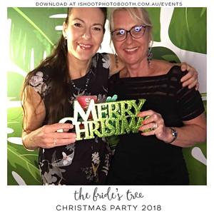 Bride's_Tree_Christmas_Party_-overlay-1c8f2b-01