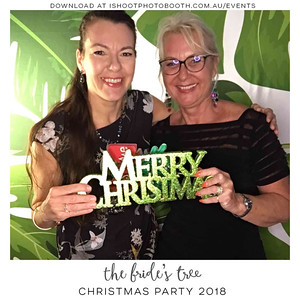 Bride's_Tree_Christmas_Party_-overlay-adcad0-01