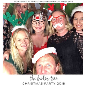 Bride's_Tree_Christmas_Party_-overlay-4145c7-01