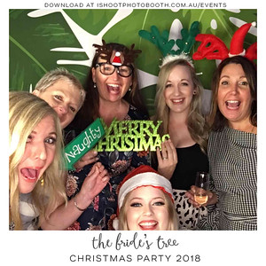 Bride's_Tree_Christmas_Party_-overlay-4094cf-01
