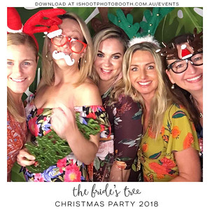Bride's_Tree_Christmas_Party_-overlay-51a061-01
