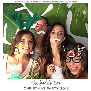 Bride's_Tree_Christmas_Party_-overlay-682ef1-01