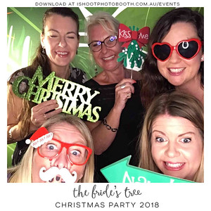 Bride's_Tree_Christmas_Party_-overlay-6a28f4-01