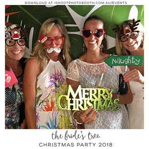 Bride's_Tree_Christmas_Party_-overlay-740099-01