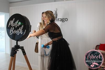 3iShoot-Photobooth-virago-event
