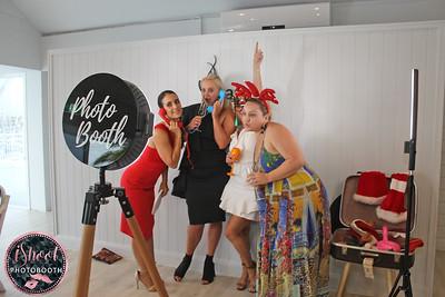 4iShoot-Photobooth-virago-event