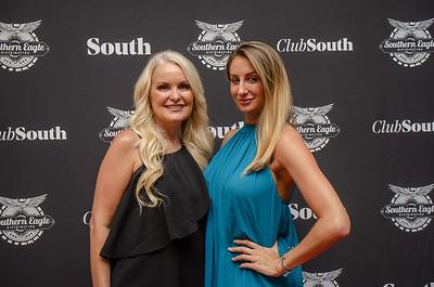 Bobbie Ciaccio, Stephanie Boaz