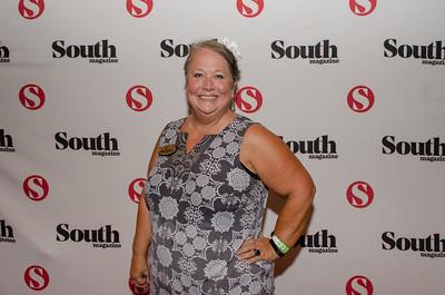 Susan McGahee