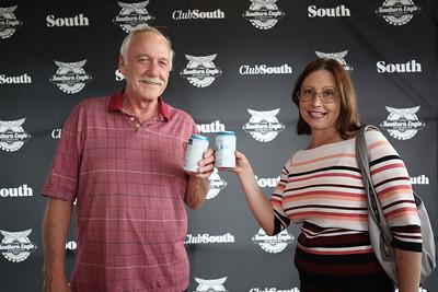 Gene Sullivan + Tara Reese