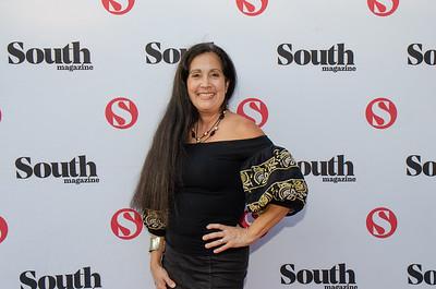 Linda Galvan