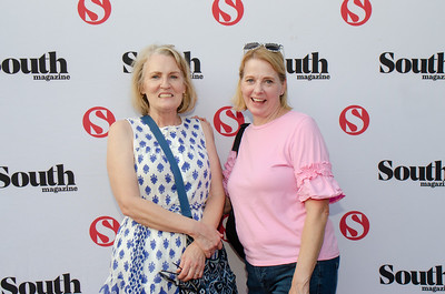 Kathy Power, Susie Power